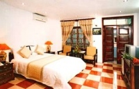 Hanoi Royal 2 Hotel, Ha Noi, Viet Nam, Viet Nam bed and breakfasts and hotels