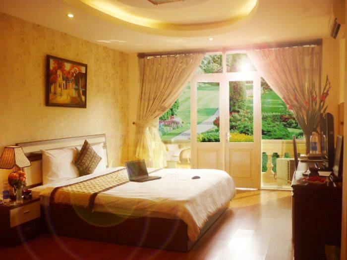 Hanoi Silver Hotel, Ha Noi, Viet Nam, Viet Nam bed and breakfasts and hotels