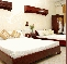 Ha Noi Stars Old Quarter Hotel, Ha Noi, Viet Nam, how to spend a holiday vacation in a bed & breakfast in Ha Noi