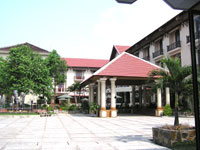 Hoai Thanh Hotel, Hoi An, Viet Nam, Viet Nam bed and breakfasts and hotels