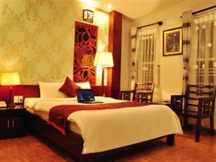 Hong Thien 1 Hotel, Hue, Viet Nam, Planera din resplan med vandrarhem för varje budget i Hue