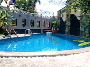 Hong Thien 1 Hotel, Hue, Viet Nam, Viet Nam vandrarhem och hotell