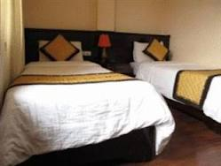 Legend Boutique Hanoi Hotel, Ha Noi, Viet Nam, unique alternative to bed & breakfasts in Ha Noi