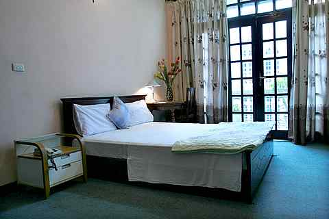 Light Star Hotel, Ha Noi, Viet Nam, Viet Nam hostels and hotels