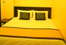 Little Hostel Ha Noi, Ha Noi, Viet Nam, plan your trip with HostelTraveler.com, read reviews and reserve a hostel in Ha Noi