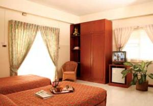 Love Planet 2, Ha Noi, Viet Nam, first-rate vacations in Ha Noi