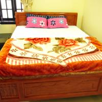 Luckyhomestay, Hue, Viet Nam, superior destinations in Hue