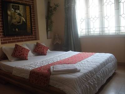 PP Backpackers, Thanh pho Ho Chi Minh, Viet Nam, find activities and things to do near your bed & breakfast in Thanh pho Ho Chi Minh