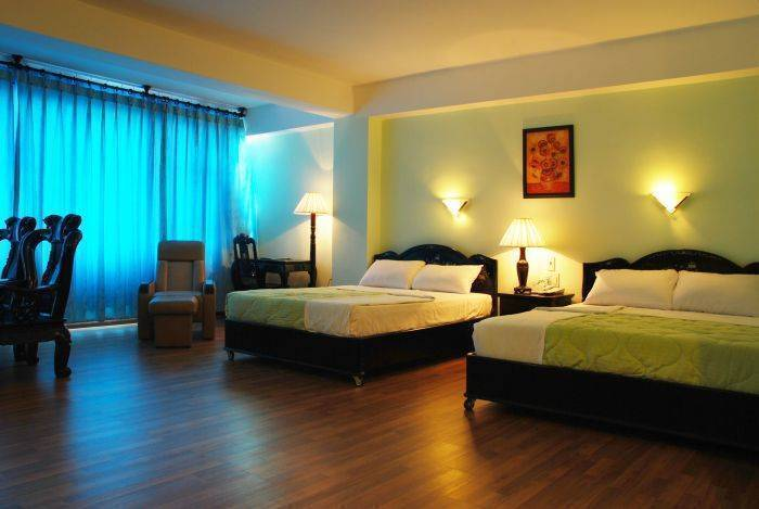River View Hotel Hue, Hue, Viet Nam, Viet Nam hostels and hotels