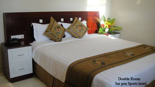 Saigon Odyssey Hotel, Thanh pho Ho Chi Minh, Viet Nam, great holiday travel deals in Thanh pho Ho Chi Minh