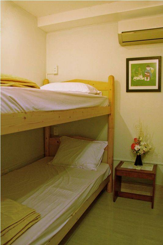 Saigon Youth Hostel, Thanh pho Ho Chi Minh, Viet Nam, promotional codes available for bed & breakfast bookings in Thanh pho Ho Chi Minh