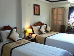 Sunshine 2 Hotel, Ha Noi, Viet Nam, compare with the world's largest bed & breakfast sites in Ha Noi