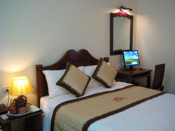 Sunshine 2 Hotel, Ha Noi, Viet Nam, Viet Nam bed and breakfasts and hotels