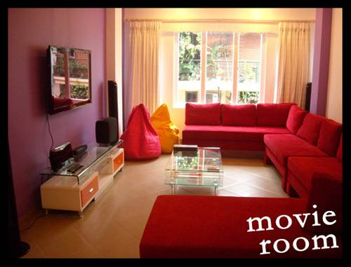 The Drift Hostel, Ha Noi, Viet Nam, Viet Nam bed and breakfast e alberghi