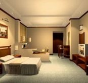 Zephyr Hotel, Ha Noi, Viet Nam, traveler rewards in Ha Noi