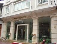 Zephyr Hotel, Ha Noi, Viet Nam, Viet Nam bed and breakfasts and hotels