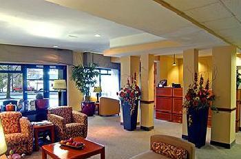 AAE Hotel and Hostel Seattle, Seattle, Washington, Havuzlar ve açık hava aktiviteleri ile pansiyonları keşfedin içinde Seattle