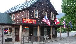 Buffalo Run Inn - Search for free rooms and guaranteed low rates in Marblemount 24 photos