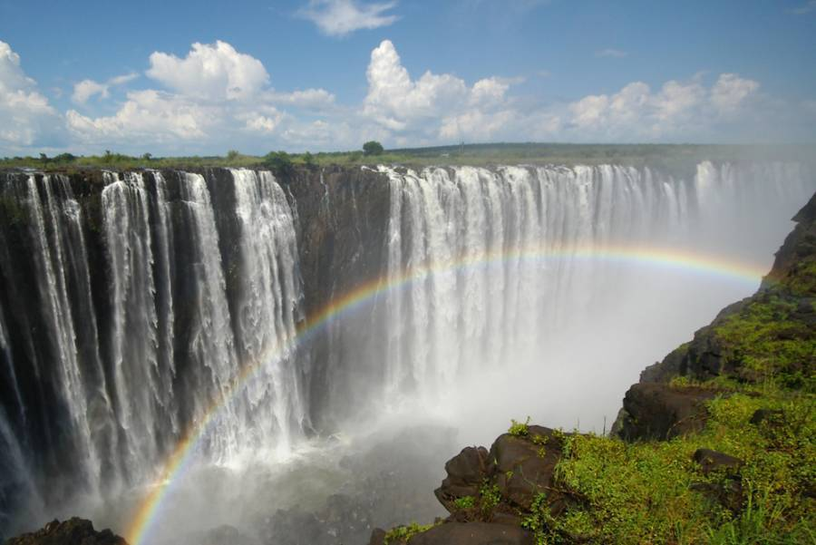 Jollyboys Backpackers, Livingstone, Zambia, high quality deals in Livingstone