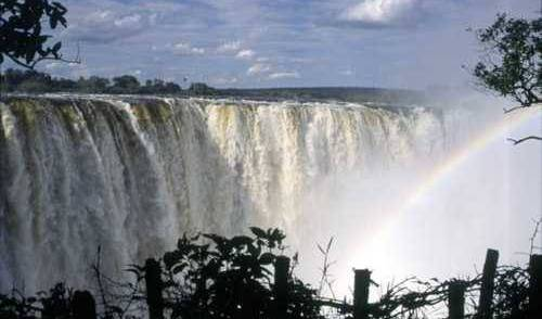 Africazimtravel Pamusha Lodge -  Victoria Falls, bed and breakfast bookings 33 photos
