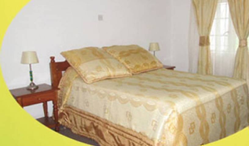 Village Inn Nyanga - Search available rooms and beds for hostel and hotel reservations in Nyanga 6 photos