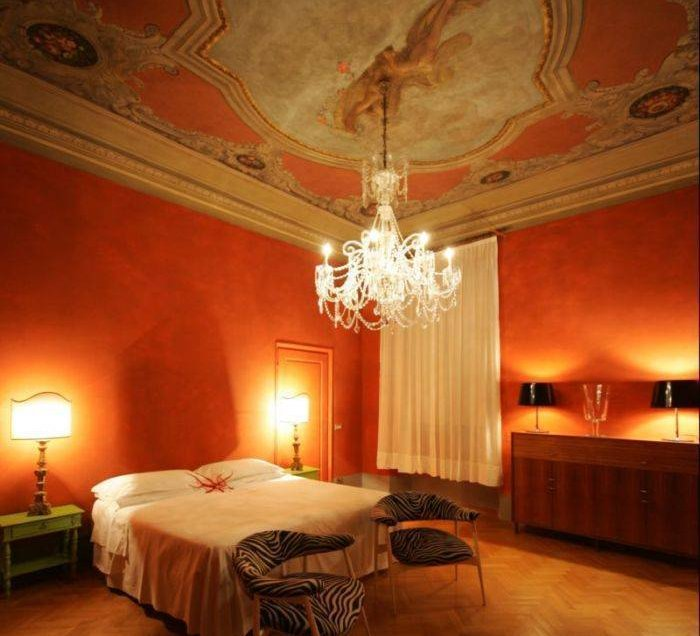 n4u guest house reservations florence hostels prices