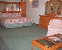 Alaska House Of Jade, Anchorage, Alaska, 20 địa điểm hàng đầu để thăm và ở trên giường & Bữa ăn sáng trong Anchorage