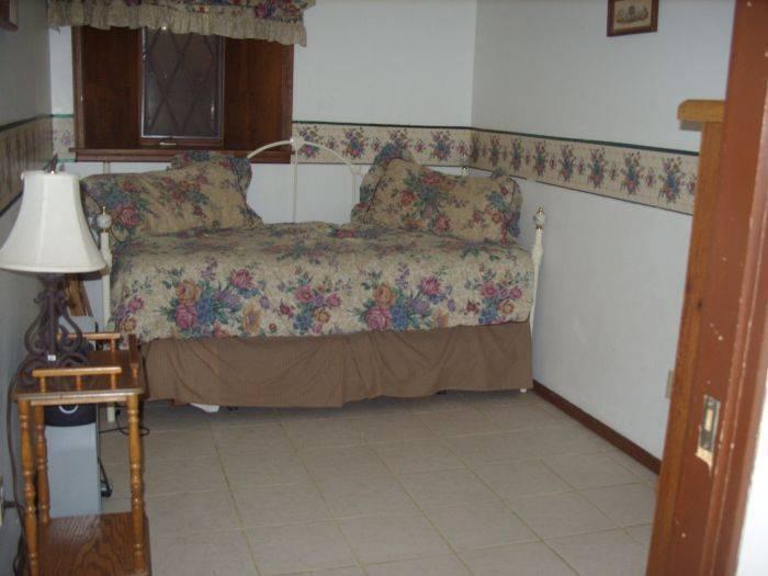 Fairbanks International Hostel, Fairbanks, Alaska, Záruka nejlepší ceny za postel & Snídaně v Fairbanks