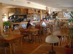 Qupqugiaq Inn, Anchorage, Alaska, Internationale Reise-Trends im Anchorage