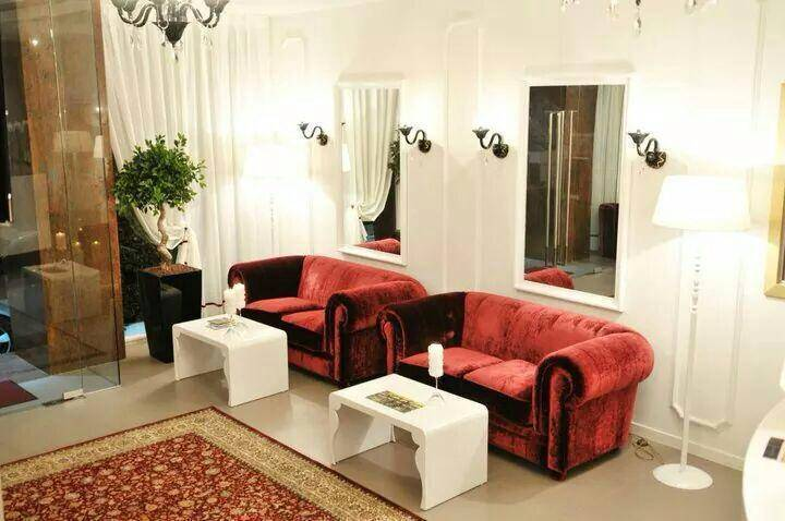 Golden City Hotel, Tirana, Albania, this week's bed & breakfast deals in Tirana