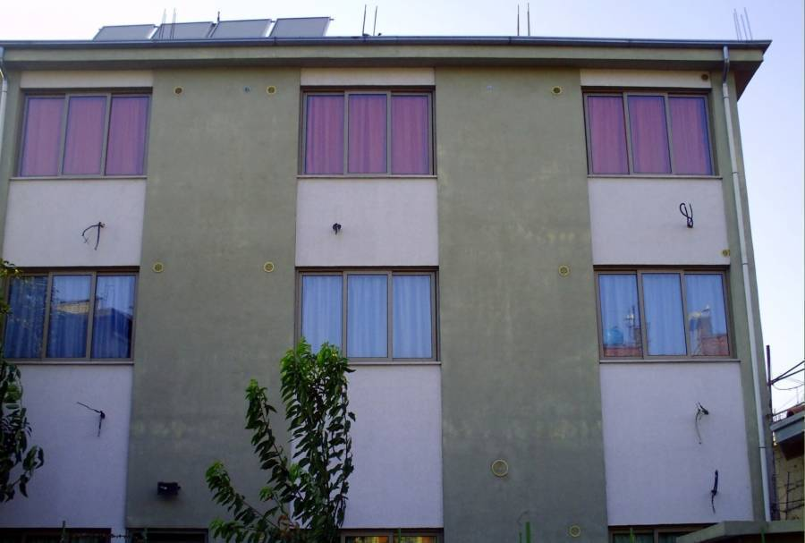 Pemaj Hostel, Shkoder, Albania, Albania bed and breakfasts and hotels