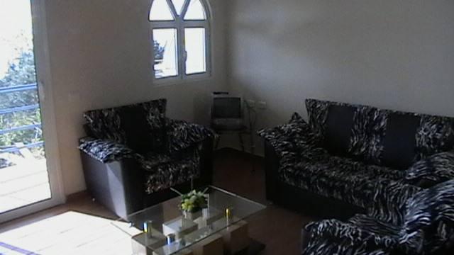 Vila Beja, Dhermi, Albania, löydettäisiin alin hinta oikealla hostellissa sinulle sisään Dhermi