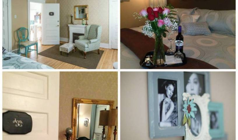 Charles Street B and B - Search available rooms and beds for hostel and hotel reservations in Lethbridge 15 photos