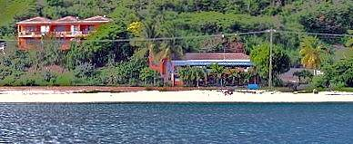 3 Martini Hotel Apartments, Crab Hill, Antigua and Barbuda, Antigua and Barbuda bed and breakfasts and hotels