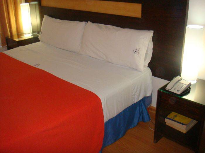 Argentina Tango Hotel, Buenos Aires, Argentina, how to rent an apartment or aparthostel in Buenos Aires