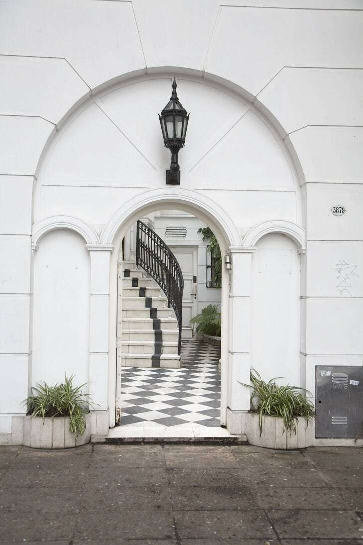 Aura Suites Boutique Hotel, Buenos Aires, Argentina, experience local culture and traditions, cultural hostels in Buenos Aires
