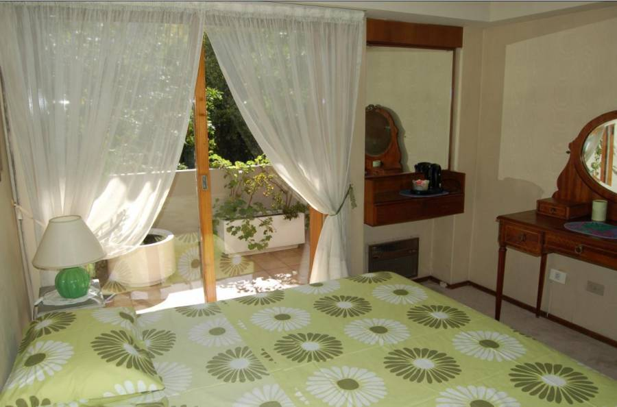 B and B Chambre d'Hotes, Buenos Aires, Argentina, Argentina bed and breakfasts and hotels