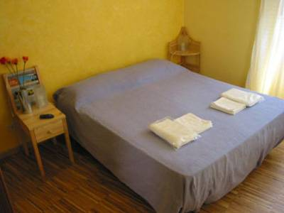 Budget Hotel, Buenos Aires, Argentina, book unique hostels or cheap hotels and experience a city like a local in Buenos Aires