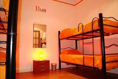 Bue Hostel, Buenos Aires, Argentina, choice hostels in Buenos Aires