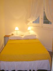 Che Telmo Guest House, Buenos Aires, Argentina, Argentina hostels and hotels