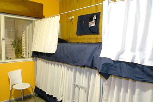 Cordoba 4 Beds Hostel, Cordoba, Argentina, Argentina hostels and hotels
