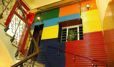 Ayres Portenos - Search for free rooms and guaranteed low rates in Buenos Aires 7 photos