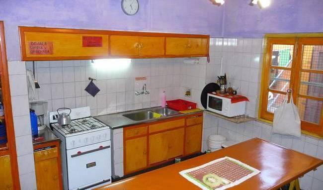 Casa Pueblo - Search for free rooms and guaranteed low rates in Mendoza 9 photos