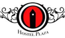 Hostel Plaza - Search available rooms and beds for hostel and hotel reservations in Buenos Aires 13 photos
