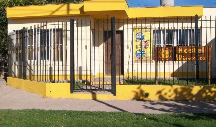 Hostel Wineries - Search for free rooms and guaranteed low rates in Mendoza, cheap hostels 11 photos