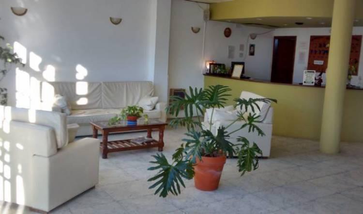 Hotel Bahia del Sol 22 photos