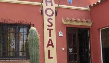 Los Cardones Youth Hostel - Search available rooms and beds for hostel and hotel reservations in Cerrillos 7 photos