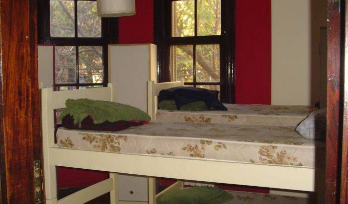 Winca's Hostels - Search available rooms and beds for hostel and hotel reservations in Mendoza 1 photo