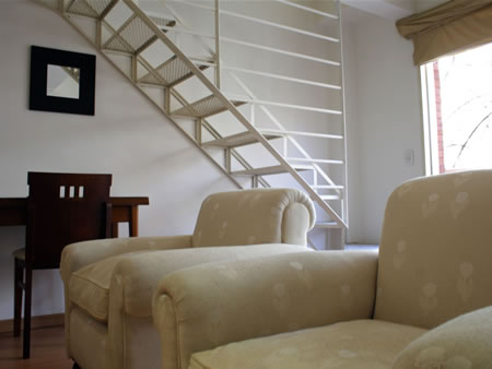 Excellent Budget Apartment in Recoleta, Buenos Aires, Argentina, experience local culture and traditions, cultural hostels in Buenos Aires