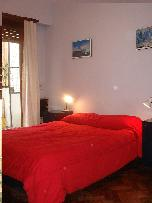 Garden House BA, Buenos Aires, Argentina, hostel reviews and price comparison in Buenos Aires